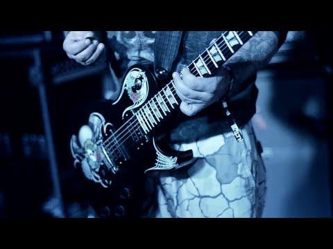 Lipali - Wiersz (Wydział Remontowy LIVE 2013)