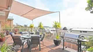 preview picture of video 'Fletchers Bellarine - 15 Carapooka Avenue, Clifton Springs - Ann Wojczuk & James Gladman'