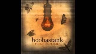 Hoobastank - The Pressure [HQ] (Fight or Flight bonus song) WITH LYRICS