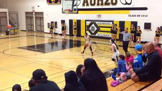 7.00-12-12-2017-NorthCanyon-Lady-Rattlers-at-BarryGoldwater_Ladys-Varsity
