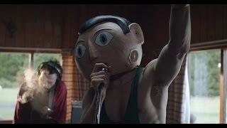 Frank - Official Trailer