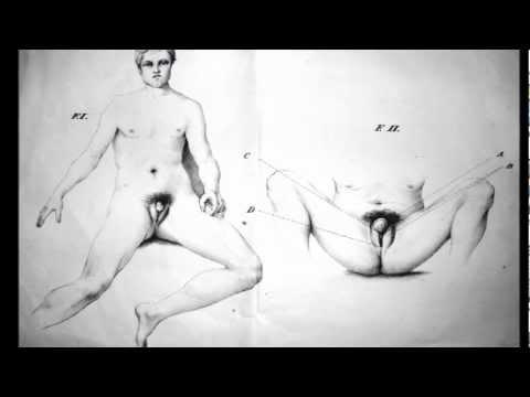 Come lavare correttamente per il sesso anale