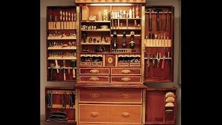 Rapala limited tool organizer