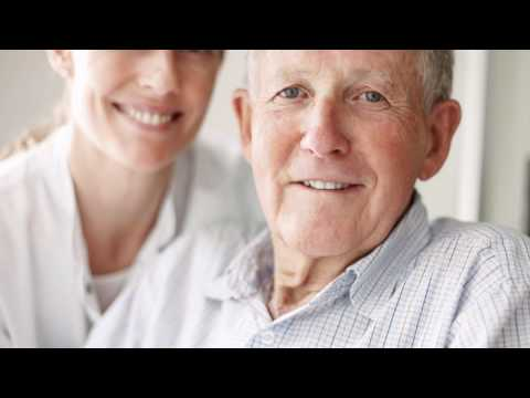 , title : 'home healthcare franchise