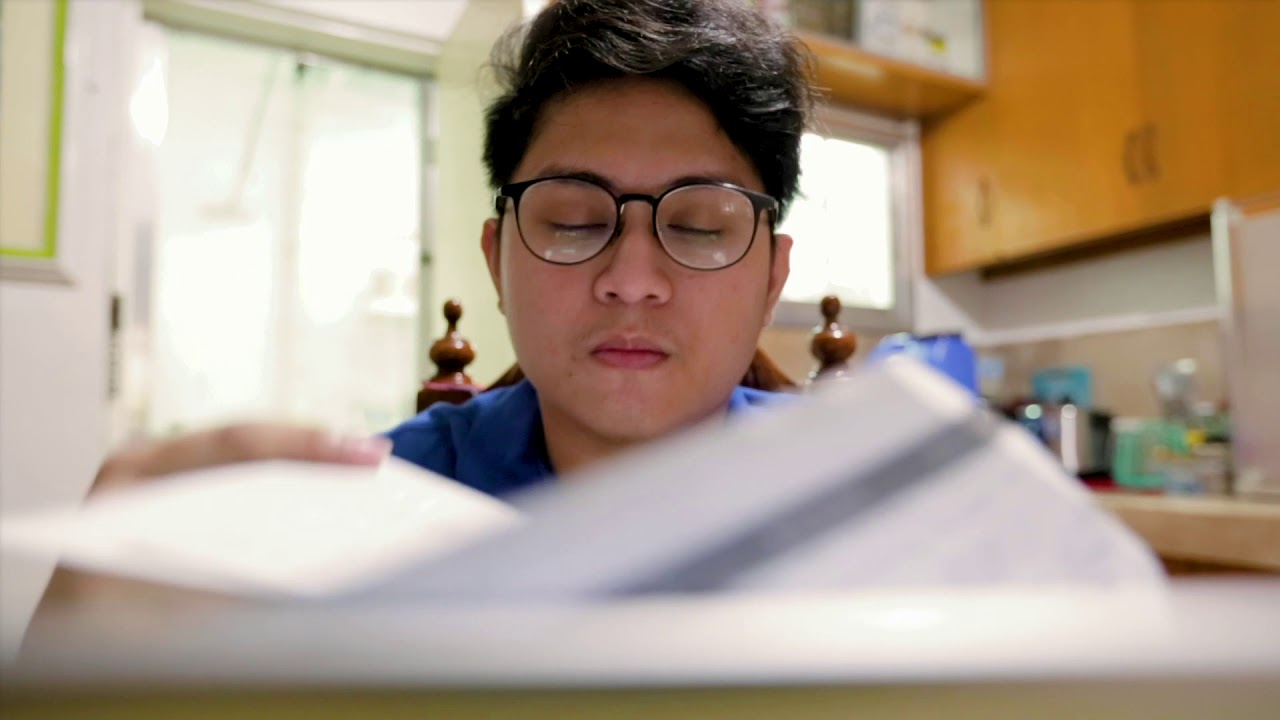 GFAL - Education Loan thumbnail