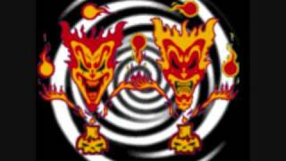 Icp-hocus Pocus Original Version