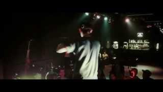 2RBINA 2RISTA - Саша Грэй (live)