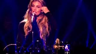 Faith Hill & Tim McGraw - The Lucky One @ Rupp Arena (06/02/18)