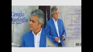 Cengiz Kurtoğlu - Kül