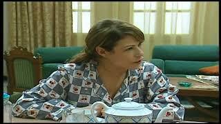 مسلسل شوفلي حل - الموسم 2007 - الحلقة الثامنة عشر