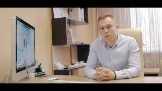 Ильназ Набиуллин, генеральный директор ООО «Джентлз Групп»