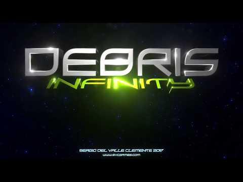 Debris Infinity (Teaser Trailer) thumbnail