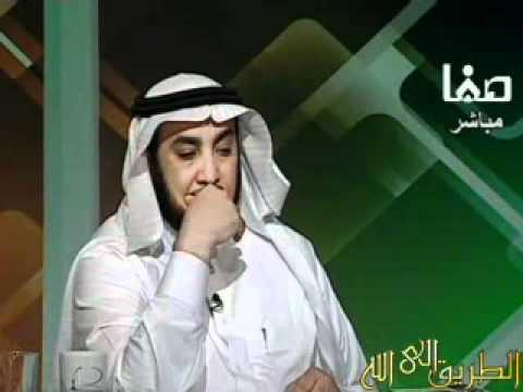 9/ 10الشيعة في عاشوراء   عمر الزيد