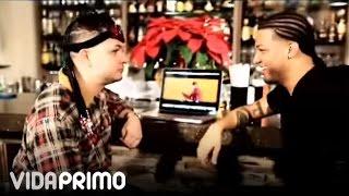 ¡Para todos los gustos! Los reggaetoneros que le cantan a la Navidad [VIDEOS]