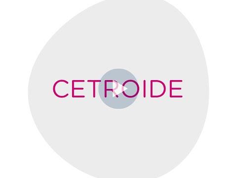 Administración Cetrotide