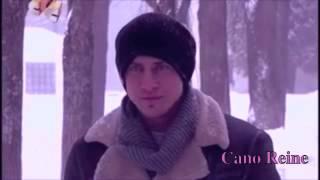 Сериал Закрытая школа, Макс и Лиза-So Cold