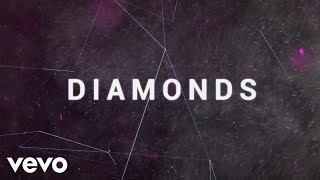 Diamonds - Hawk Nelson  (Video)