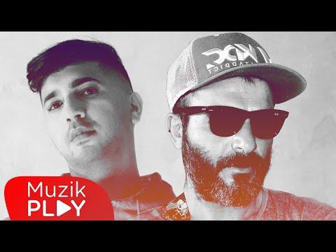 Deeperise & Jabbar - Güzelliğin On Para Etmez (Official Lyric Video) Sözleri