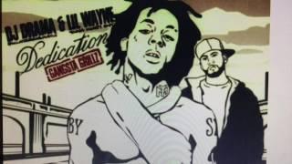 "Lil Wayne - ""U Gon Love Me"" Instrumental Remake"