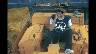Lagu Terbaru 2019 [ PANZER BA TUMBU ] Kelvin Fordatkossu RML