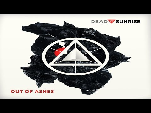 Dead By Sunrise - Into You ( With Lyrics )