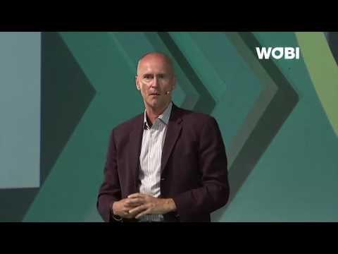 Sample video for Chip Conley