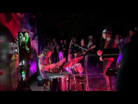 Sego - Live at Desert Daze, Mystic Bazaar Campgrounds 10/11/2018 [clip]