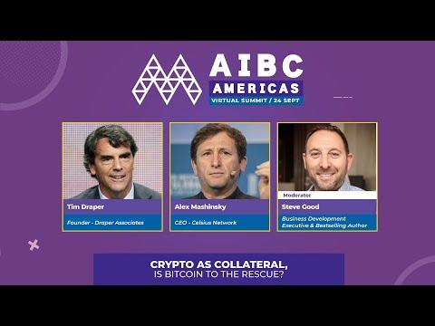 Dhdl bitcoin pelnas