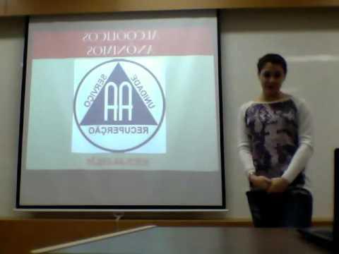 La codificazione da alcool di Larisa Arturovna yachin