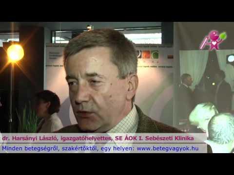 Ureaplasma antibiotikumos kezelés nők számára