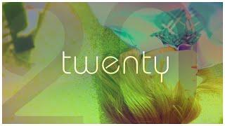수안 (SWAN) - TWENTY (20) ChaeY's SIXTEEN Parody  vocal cover