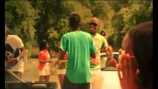 skwatta kamp summer song mp3