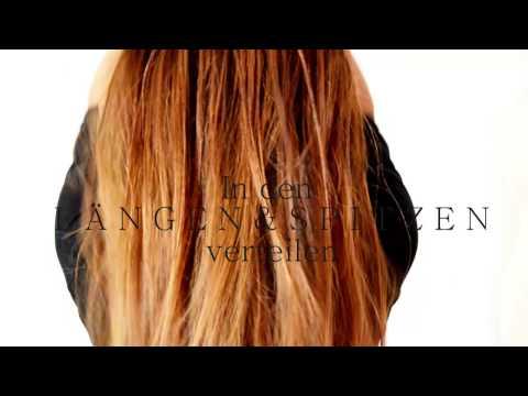 Wie den Haarausfall bei den Männern das Volksmittel zu heilen