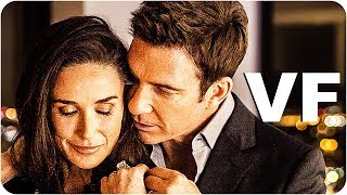 AMOUR AVEUGLE Bande Annonce VF (2018)