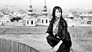 Christina Stürmer - Mama (Ana Ahabak)