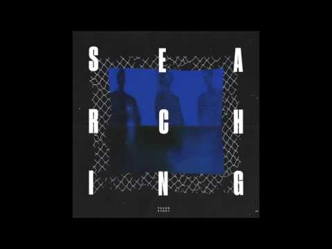 Thirdstory - Searching For a Feeling (Searching EP)