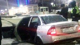 Кадыров о спецоперации в Грозном: убиты 7 боевиков