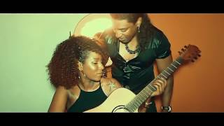 DJENIO SEMEDO Certeza (OFFICIAL VIDEO 2016)