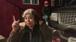 🔴 Rosca de Reyes con Miriam Arroyo