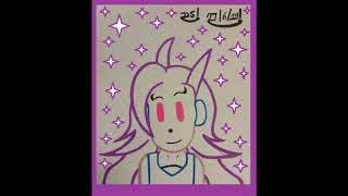 Freedom Planet: That Feeling Of Accomplisment ft. Lilac