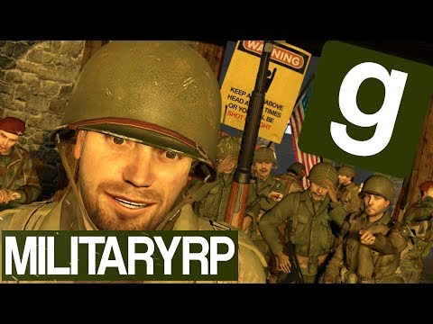 Download Military Rp Video 3GP Mp4 FLV HD Mp3 Download