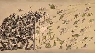 Behiye - Isimsizim Ben ft. Duygu Demir