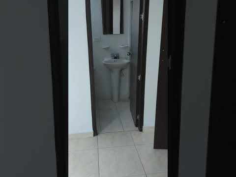 Apartamentos, Alquiler, Bucaramanga - $950.000
