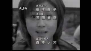 [Jdorama]スタアの恋StarNoKoiLoveFantasyOSTsoundtrack