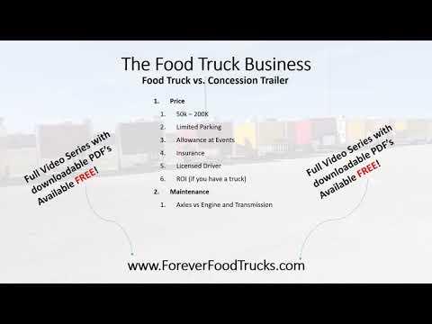 , title : 'Food Trucks Vs Concession Trailers