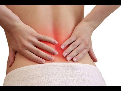 Препараты при шейном остеохондрозе с корешковым синдромом