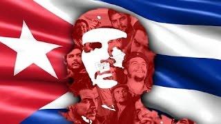 Как погиб Че Гевара, Cпецрасследование, документальный фильм