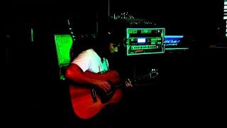 Video DIJ DRYER - HEART BEATING COUNTDOWN