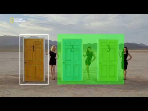 Игры разума. Риск онлайн видео