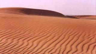 Nto - The Sand Dealer (Original)